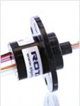 SRS2202 Series